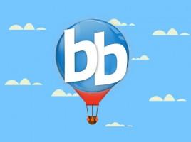 Banners Broker Baloon