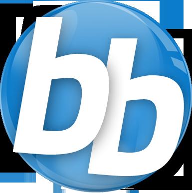 Banners Broker logo