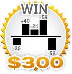 Win 300$