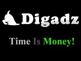DigAdz logo