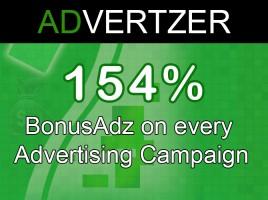 Advertzer