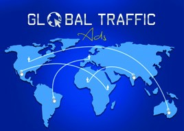Global Traffic Ads