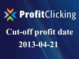 ProfitClicking Scam