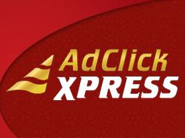Ad Click Xpress SCAM