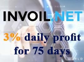InvOil.net