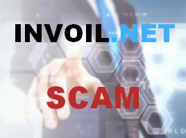 invoil.net scam
