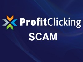 profitclicking-scam