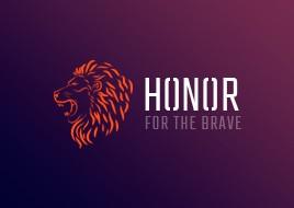 Honorr