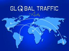 Global Traffic Ads