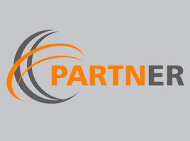 partneru-logo